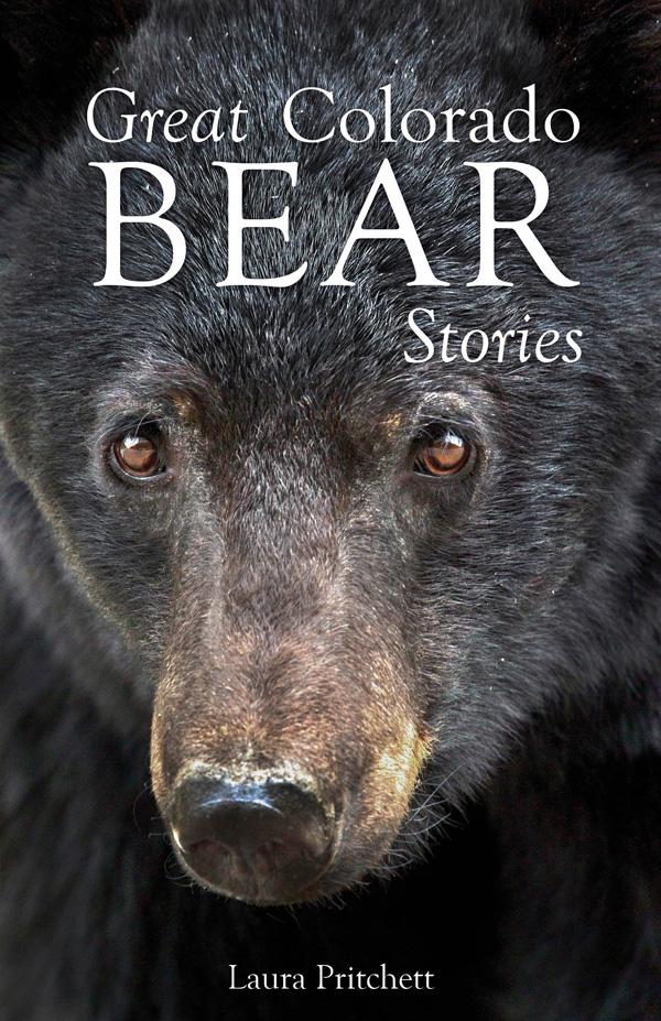 Great_Colorado_Bear_Stories