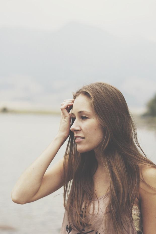 Sarah Cauble